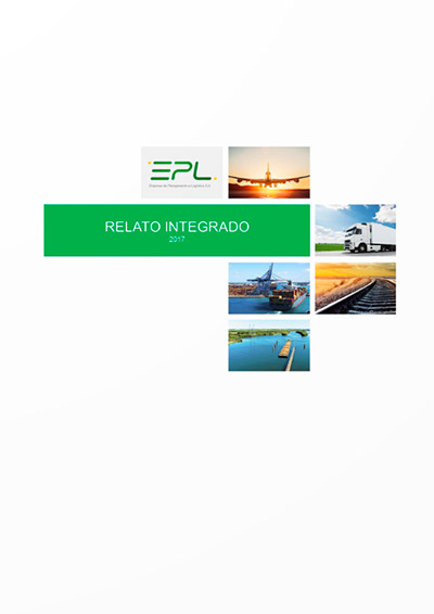 Relato Integrado 2017